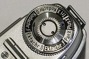 film-rewind-knob